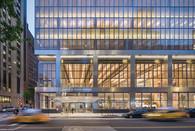 NewYork-Presbyterian David H. Koch Center