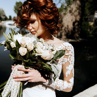 organizatsiya svadby_top_svadba.jpeg.jpe