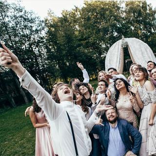 organizatsiya svadby_top_svadba.jpeg