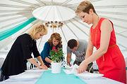 event_prof_organizacia_svadba.jpg