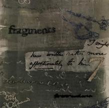 Fragments detail