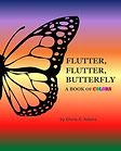 Flutter Flutter Butterfly Cover.jpg