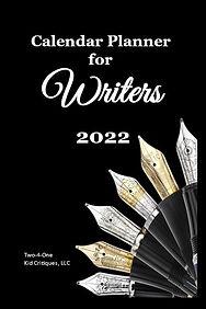 Calendar Planner cover 2022_Two4One.jpg