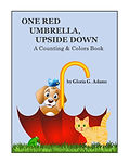 Cover_One Red Umbrella_6.jpg