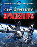 Spaceships book cover.jpg