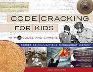 Code Cracking_Cover.jpg