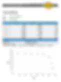 muster_protokoll.png