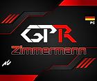 GPR_Zimmermann.png
