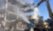 Anbaugeräte Hydraulikhämmer Meißel Pulverisierer Abbruch- und Sortiergreifer Hydraulikmagnet Schrottschere