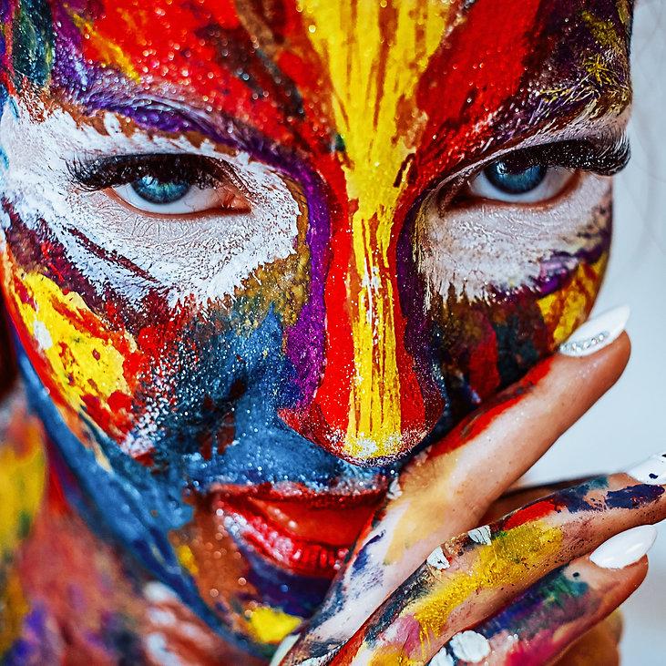 paint-2990357.jpg