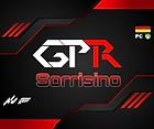 GPR_Sorrisino2.png