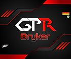 GPR_Bryker2.png