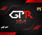 GPR_Kivi.png