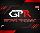 GPR_RoadRunner2.png