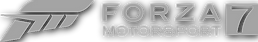 logo_fm7.png