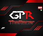 GPR_TheRacer2.png