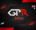GPR_Jake.png