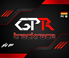 GPR_trackrace2.png