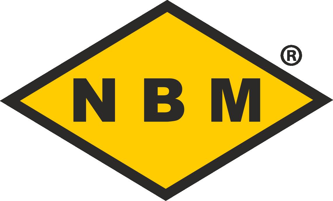 (c) N-bm.de