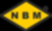 logo_NBM_Kitzingen.png