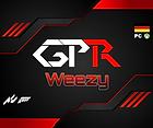 GPR_Weezy2.png