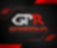 GPR_Soprano.png