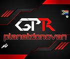 GPR_planetdonovan.png