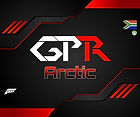 GPR_Arctic2.png