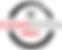 OQ_Clean-System_Partnerlogo-NBM_weiss.pn