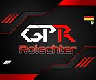 GPR_Rolschter2.png