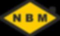 NBM Anbaugeräte