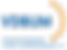 VDBUM_Logo.png