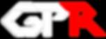 Logo_GPR_w_neu.png