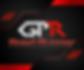 GPR_RoadRunner.png