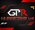 GPR_Hurricane2.png