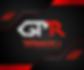 GPR_Weezy.png