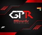 GPR_Stock.png