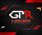 GPR_Hansa2.png