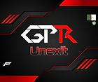 GPR_Unexit2.png