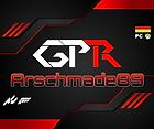 GPR_Arschmade89_neu.png