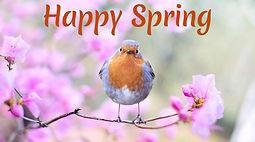 Happy Spring.jpg