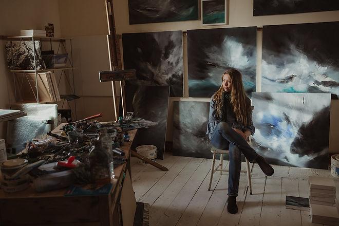 Ellis-OConnor-Artist-Portraits-037.JPG