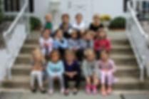 Montclair Preschool