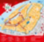 Plattegrond_Kerstmarkt2018-interactief.p