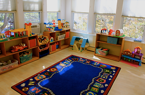 Montclair Preschool