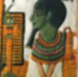 Ptah 1.jpg