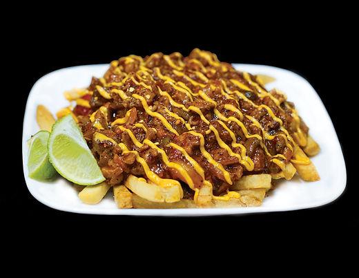 KoreanBBQ fries.jpg