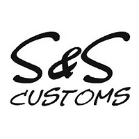 s&scustoms.png