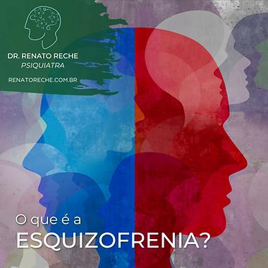 esquizofrenia.png