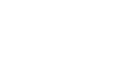 offerta-speciale 2.png
